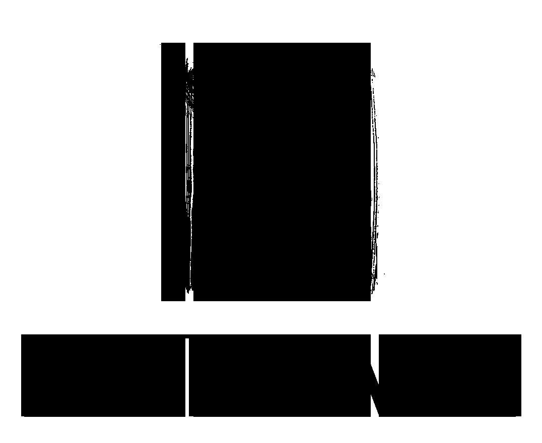 Nathawi